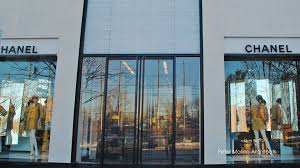 100 Architects Southampton About Frederic Debackere Design New York City East Hampton