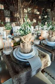 Best 25+ Barn Table Ideas On Pinterest | Pallet Table Top, Build A ... Pottery Barn Popsugar Home Affordable Diy Artwork Inspired By Rock Your Ikea Ektorp Versus Grand Sofa Best 25 Barn Teen Ideas On Pinterest Teen Fniture 2016 Holiday Emails Hagopian Ink Baby Nursery Glider Decor Look Alikes Swivel Office Chairs 399429 Vs Cute Pink Poterry Room Design Gallery With Modern White 59 Best Kids Paint Collection Images 120 Boys Bedroom Ideas Boy Bedrooms The Island Chandelier Clarissa Glass Drop Extralong Most Popular Baby Registry Items