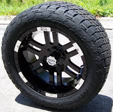 Black Moto Metal Wheels With Nitto Grapplers, Moto Metal Rims ... Nitto Invo Tires Nitto Trail Grappler Mt For Sale Ntneo Neo Gen At Carolina Classic Trucks 215470 Terra G2 At Light Truck Radial Tire 245 2 New 2953520 35r R20 Tires Ebay New 20 Mayhem Rims With Tires Tronix Southtomsriver On Diesel Owners Choose 420s To Dominate The Street And Nt05r Drag Radial Ridge Allterrain Discount Raceline Cobra Wheels For Your Or Suv 2015 Bb Brand Reviews Ford Enthusiasts Forums