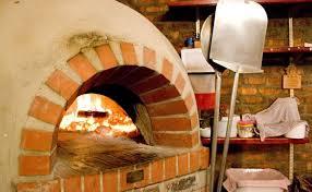 pizzaofen selber bauen bauanleitung für einen steinofen im