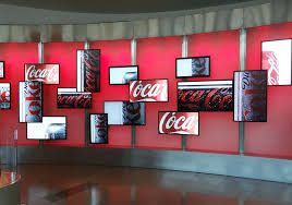 Try 60 Different Coke Products At The World Of Coca Cola Very First Coke Was Bordeaux Mixed With Cocaine Daily Mail Cool Retro Dinettes 1950s Style Cadian Made Chrome Sets How To Remove Soft Drink Stains From Fabric Pizza Saver Wikipedia Pin On My Art Projects 111 Navy Chair Cacola American Fif Tea Z Restaurantcacola Coca Cola Brand Low Undermines Plastic Recycling Efforts Pnic Time 811009160 Bottle Table Set Barber And Osgerbys On Chair For Emeco Can Be Recycled
