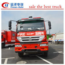 SINOTRUK HOWO Fire Truck 8000liters,HOWO 4x2 Fire Truck Manufacturer ... Daf Trucks 90 Years Of Innovative Transport Solutions Intel Equipmentwatch Heavy Truck Trailers Fire Fighting Emergency Vehicles Show Classics 2016 Oldtimer Stroe European Semitrailer Truck Wikipedia Scs Softwares Blog Licensing Situation Update Goldman Automated Trucks To Cost Us Economy 300k Jobs Per Year Semi Rest Area Stock Photos Pinterest And Mack Intertional Lonestar Its Uptime