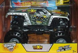 D Monster Jam Monster Truck Hot Wheels Off Road Decade Of Maximum ... Axial Smt10 Maxd Monster Jam Truck 110 4wd Rtr Hobbyequipment Red Surprise Egg Learn A Word Christmas Kinder Colton Eichelbger Coltonike Twitter Max D 12 X Canvas Wall Art Tvs Toy Box News Page 5 Wallpapers Hot Wheels 25 Maxd Maximum Destruction With Crushable 2016 Sicom Record Breaking Stunt Attempt At Levis Stadium Maxd Sydney Life