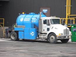 Organic Resource Management Inc. Kenworth Grease Trap Serv… | Flickr Greer Grease Education 1063 Word Monkey Garage Trucks Pinterest Monkey Pump Trucks El Mirage Az Tank World Corp Elson Cruisecontrol Sterk Specialist In Central Combination Sewer Cleaner Purchase Keeps Pumping Business Pumper Truck Farm Grease Davis Distributing New Jersey Truck Seized Grease Theft Invesgation Trap Cleaning Edmton Canessco Services Inc Truck 211 Black Gold Industries Bgi Intertional S1900 Service Fuel Dt466 Diesel Youtube Savannah Ga Rooterman Plumbing Flowmark Septic Gallery Images
