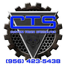 100 Truck Specialties Custom Automotive Customization Shop