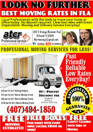 ATCR MOVERS IN ORLANDO MOVERS LOW RATES EVERYDAY: August 2013 Two Men In A Truck Rates Best Image Kusaboshicom Delivery Rental Moving Companies Movers Shipping Goshare And 2018 I Want To Be A Truck Driver What Will My Salary The Globe And Self Drive Cherry Picker Hire Smart Platform Introducing Value Flex Youtube Shoulder Dolly 800 Lb Strapsld1000 Home Depot Apollo Strong Arlington Tx Upfront Prices In Midtown Dtown Toronto On Two Men And Truck Columbus Ohio Your Volvo Trucks India 2 Auckland Van