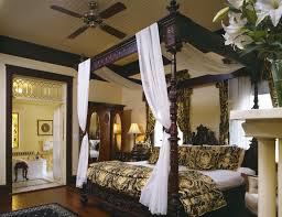Home And House Extraordinary Old Hollywood Decor Decorating