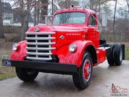 Diamond T Trucks For Sale Ebay | New Upcoming Cars 2019 2020 Ebay Peterbilt Trucks 1984 359 Custom Toter Truck 1977 Gmc Sierra 35 Dump For Sale On Ebay Youtube James Speorl Frederick Marylands Most Teresting Flickr Photos Ebay Ebay Stock Price Financials And News Fortune 500 1 64 Diecast Tractor Trailer Scam Digger Excavator Recovery Truck Tipper Van 11 Vehicles In Classic Commercial Accsories Tow Used For Sale On Coast Cities Equipment Sales Austin Vintage Lorry Old Pinterest Vintage Cars Diesel Laptops From Selling To Making 20myear Starter 8pc Ledglow Truck Bed White Led Lighting Light Kit Chevy Dodge