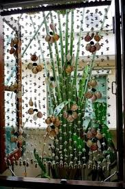 265 best screen inspirations images on pinterest bead curtains