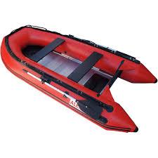 Intex Excursion 5 Floor Board by Inflatable Boats Walmart Com