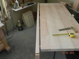 how to build a diy workbench dowelmax