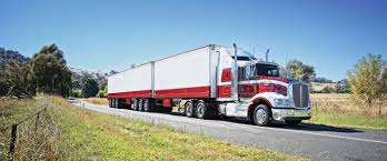 Kenworth T609 Truck - Kenworth DAF Melbourne Lismore City Truck And Trailer Spares Parts Unit 1 7 Moore Campblfield Wreckers Waikato Bay Of Plenty Cash For Trucks Home Just Isuzu Wrecking Brisbane Southern Cross Mjf 210 Sedgemoor Ct Affordable Second Hand Cmv Bus Group Mazda Melbourne Gleeman October 2017 Deefinfo