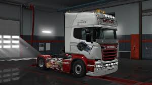 SCANIA R RJL WAR THUNDER TRUCK SKIN 1.30 -Euro Truck Simulator 2 Mods Thunder Trucks Lights 148 Skateboard Polished Rampworx Shop Yes The New 149ii Is Different Better Ripped Laces Ltd High 149 Hollow Light X Huf Austyn Gillete Vday Bm13n Say Hello From Katyusha Updated News War Pretty Sweet 147 Low Promodel Marc Hot Wheels Monster Jam Tropical Thunder Hot Wheels Cars Leader In Controlthunder Team Hollows Matte Teal Og Hi 825 Driver Tony Farrell Worked On The Blue Truck At A Garage
