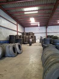 Used Semi Truck Tires Laredo, TX | JC Tires M726 Jb Tire Shop Center Houston Used And New Truck Tires Shop Tire Recycling Wikipedia Gmc 4wd 12 Ton Pickup Truck For Sale 11824 Thailand Used Car China Semi Truck Tires For Sale Buy New Goodyear Brand 205 R 25 1676 Tbr All Terrain Price Best Qingdao Jc Laredo Tx Whosale Aliba Ford And Rims About Cars Light 70015 Tyres Japan From Gidscapenterprise 8 1000r20 Wheels Item Ae9076 Sold Ja