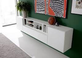 now by hülsta sideboard now easy breite 230 4 cm kaufen otto