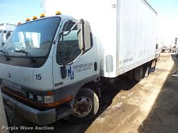 2001 Mitsubishi Fuso FE Box Truck | Item DB8008 | SOLD! Dece... Filemitsubishi Fuso Fh Truck In Taiwanjpg Wikimedia Commons Mitsubishi 3o Tonne Box With Ub Tail Lift 2014 Blackwells 2001 Fe Box Item Db8008 Sold Dece Truck Range Bus Models Sizes Nz Canter 3c15d Double Cab Tipper 2017 Exterior Fujimi 24tr04 011974 Fv Dump 124 Scale Kit 2008 Mitsubishi Fuso Canter Fe180 Findlay Oh 120362914 The New Fi And Fj Trucks Motors Philippines Double Decker Recovery Truck 2010reg Lez Responds To Fleet Requests Trailerbody Builders New Sales Houston Tx Intertional