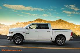 100 Unique Trucks 2016 Dodge Ram 1500 Custom New 2019 Overview And Price