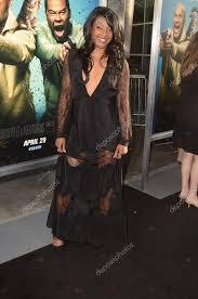 Actress Tiffany Haddish Stock Editorial Photo C Jean Nelson 107974074