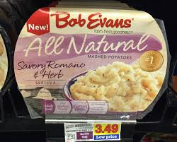 Bob Evans Breakfast Coupons Feb 2018 / Coupons Dictionary 25 Off Bob Evans Fathers Day Coupon2019 Discount Tire Store Wichita Falls Tx The Onic Nz Coupon Code Tony Robbins Mastering Influence Promo Fansedge Coupons 80 Boost Mobile Coupons Promo Codes 8 Cash Back Grabbens Twitter Where To Buy Bob Evans Usage 2018 Discounts Printable For July 2019 Journal Sentinel Pinned March 19th Second Entree 50 Off Second Breakfast October Aventura Clothing Bobevans Com Feedback Viago Discount A Kids Meal