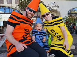 Ardenwood Pumpkin Patch Fremont by 510 Halloween Guide For East Bay Kids