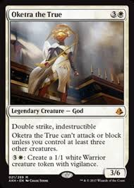 Magic The Gathering Premade Decks Ebay by 260 Best Mtg Green White Images On Pinterest Magic Cards Alters