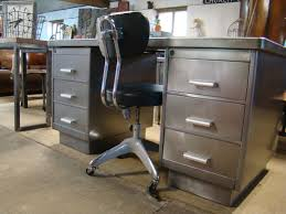 Industrial Office Chair SOLD – Itsthat