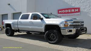 The Best Chevrolet 2500hd Duramax For Sale | Adrians-brass.info 2006 Chevrolet Silverado 2500hd 4x4 Crewcab Duramax Lifted For Sale Jim Gauthier In Winnipeg Cars Trucks 50 2500 Sale Fm0e Hoolinfo Sca Chevy Performance Ewald Buick Edmton New Vehicles Buyers Guide How To Pick The Best Gm Diesel Drivgline 2017 Lt 4x4 Truck For In Ada Ok Hf180281 Amsterdam Kerrs Car Sales Inc Home Umatilla Fl 2015 Overview Cargurus 2018 Jf260388