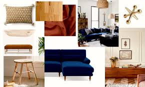 Home Design Exles Make An Interior Design Mood Board Exles Templates And