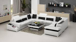 American Furniture Living Room Sets [peenmedia]