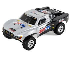TRA700541DOUG Traxxas Slash 4x4 1/16 4WD RTR Short Course Truck ... Traxxas Slash 44 116 4wd Rtr Short Course Truck Fordham Hobbies Greaves Swaps Two Wheels For Offroad Trucks Racingjunk News 110 2wd Readytorun Rc With 24ghz Redsilver Mini Monster Frame Plans Wwwtopsimagescom Torc Off Road Racing Borlaborla Bryce Menzies 2017 Dakar Rally Red Bull Electric King Shocks Coil Overs Bypass Oem Utv Air Stadium Super Are Like Trophy And They Folkman Couse Kart At Series Big Squid Racer Rob Mcachren Is On His Way To 300 Wins All Products Hobbyheroescom