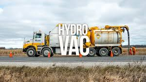 Hydro Vac Services - YouTube 1997 Ford L8000 Sa Hydro Vac Truck Weaver Auctions The Auction 2012 Rebel 125yards Debris 1560gallons Water Hydrovac Truck Ray Contracting Badger Of West Texas Mud Dog 1600 Hydro Vac Video Youtube Pje_hydvactruckfromside5adj1 Tarlton 500 Foremost Trucks Built In Five Years Blog Photos Videos About Transway Systems Inc Custom Industrial Municipal 3d Services Line Locating Cleanup Vacuum Williams Lake Bc Transwest