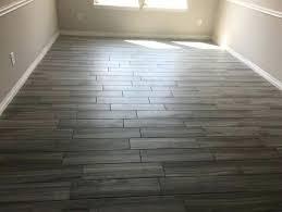 Wood Looking Tile Patterns Pattern Layout
