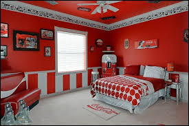 Decoration Beautiful 50S Bedroom Decorating Theme Bedrooms Maries Manor 50s Ideas