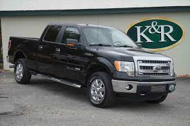 100 Cars And Trucks For Sale By Owner On Craigslist 47 Fresh Com Brownsville JSD Furniture