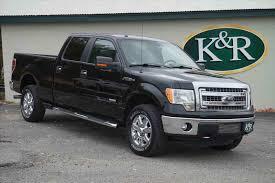 100 Craigslist Brownsville Cars And Trucks 47 Fresh Com JSD Furniture