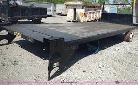 Lkq Truck Parts Topeka Ks - Best Truck 2018 Truck Parts Inventory Lkq Qubec Intertional 1954 Complete Vehicle 1528712 For Sale At Sckton Volvo Semi Dealer Locator Car Styles 2006 Freightliner Columbia 112 Lkq Valley Fresno Best 2018 Mack Ch612 Hood 1235189 Easton Md Heavytruckpartsnet Heavy Duty Salvage Yards Yard And Tent Photos Ceciliadevalcom Freightliner Fld 120 Classic Grill Stainless Steel Vertical Bars Home Untitled Company Profile Office Locations Jobs Key People