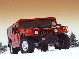 Hummer H1 (2003) - Pictures, Information & Specs 2002 Hummer H1 4door Open Top For Sale Near Chatsworth California H1s For Sale Car Wallpaper Tenth Anniversary Edition Diesel Used Hummer Phoenix Az 137fa90302e199291 News Photos Videos A Trackready Sign Us Up Carmudi Philippines 1999 Classiccarscom Cc1093495 Sales In New York Rare Truck The Boss Hunting Rich Boys Toys 2006 Hummer H1 Alpha Custom Sema Show Trucksold 1992 Fairfield Ohio 45014 Classics On