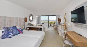 100 Beach House Interior Design Sol At Meli Fuerteventura Adults Only