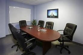 bureau virtuel bordeaux 2 bureau virtuel bordeaux 3 bureau virtuel bordeaux 3 28 images