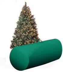 Upright Christmas Tree Storage Bag by 26 Best Christmas Tree Storage Bag Images On Pinterest Christmas