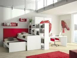 chambre de fille ado moderne idee deco chambre fille ado 4 50 id233es pour la d233coration