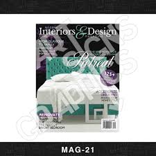 100 Best Designed Magazines Art Signs Graphics ASG Store