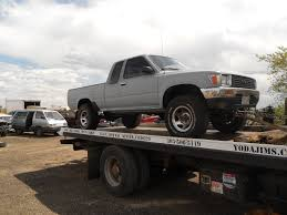 1989 Toyota Pickup Extra Cab 4cyl 4x4 | Jim's Used Toyota Truck Parts Used 2008 Kenworth T600 Complete Engine For Sale 11 Used Cars Parts Arv Sunset Chevrolet Dealer Tacoma Puyallup Olympia Wa New 2003 S10 Parts Ebay Auction And 2004 Gmc Sierra 3500 Work Truck Quality Oem Replacement Save Big On At U Pull Bessler Car Accsories Supplies Ebay Youtube Gathering Up More Used For 79 Chevy Rehab Truck 2006 Silverado 1500 53l 4x4 Subway Global Trucks Selling Commercial 2010 Mercedes Sprinter Van 30l Turbo Diesel