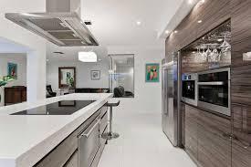 mauerkasten einbauen die ultimative anleitung kitchenfibel