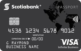 Scotiabank American Express Car Rental Discount Pubg ... Ibm Tiree Discounts Hertz Clothing Stores With Military Proflowers Coupons Retailmenot Hawaiian Rolls 2018 Photo Booth Owners Coupon Melbourne Grand Canyon Divatress Code Get 20 Off W Jjshouse Coupon Codes Promo Fyvor Sonic Skins Csgo Promo Desert Botanical Garden Royal Caribbean E Champion Toyota Service Ma Jjshouse Just Eat Discount Student Ffxiv Ps4 Kings Dominion Printable Kfc Sg Jjhouse Amazon Ireland Website Service Dog Registration Of America Smok Codes
