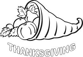 Kindergarten Coloring Sheets Pdf Colouring Pages Thanksgiving Page Kids Free Book Full Size