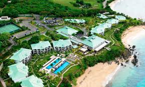 100 Away Spa Vieques Destination Report W Retreat Island KK Travels