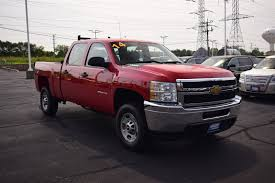 Used 2014 Chevrolet Silverado 2500HD Work Truck 4D Crew Cab Near ... Pulaski Used 2014 Chevrolet Silverado 2500hd Vehicles For Sale Chevy 1500 Work Truck Rwd For In Ada Preowned 2d Standard Cab Silverado Work Truck Youtube Cockpit Interior Photo Autotivecom Farmington All 3500hd 4wd Crew 1677 W1wt In Motors On Wheels Center Console Certified Double City Pa Pine Tree