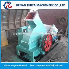 industrial wood chipper industrial wood chipper suppliers and