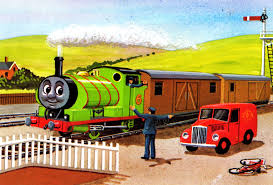 Thomas The Train Tidmouth Shed Trackmaster by Category Images Of Mail Coaches Thomas The Tank Engine Wikia